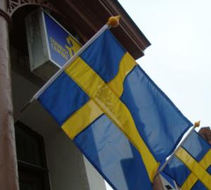 [ CRA-SC ] Rodada de negócios em inovação movimentará intercâmbio entre SC e Suécia