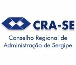 [ CRA-SE ] Expediente do CRA-SE tem horário alterado nesta sexta-feira
