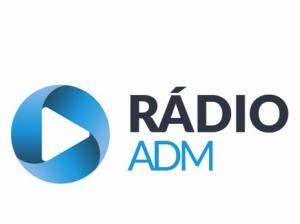 [CFA ] Veja os destaques da Rádio Adm desta semana