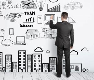 [ CRA-ES ] Café & Gestão: Gerenciamento de Processos de Negócio | BPM – Business Process Management