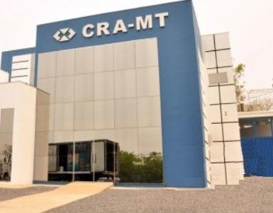 [ CRA-MT ] Capacitação em MPEs começa em Cuiabá