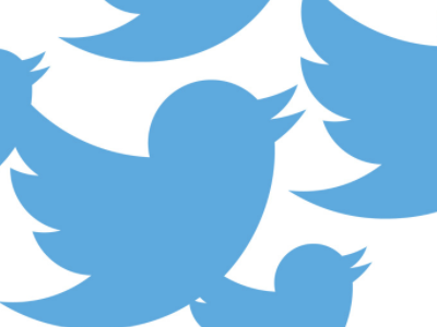 CFA volta para o Twitter