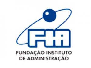 CFA tem reunião com a FIA/USP para tratar do curso de capacitação em MPEs