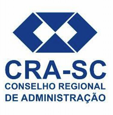 [ CRA-SC ] Câmara de Administração Privada planeja lançamento de E-book para o mês de setembro