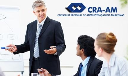 Read more about the article [ CRA-AM ] ENADE é tema do XVI ECAD