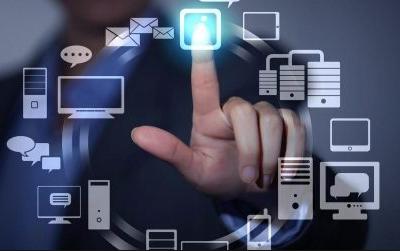 [ CFA ] CFA aprova registro profissional para pessoa jurídica do ramo da Informática