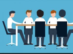 Regulamentação da profissão de Tecnólogos é pauta de reunião