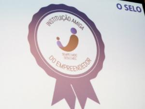 Comitê avalia Programa Instituição Amiga do Empreendedor