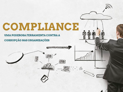 Compliance é um dos destaques da RBA 121. Confira!