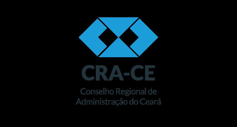 CRA-CE