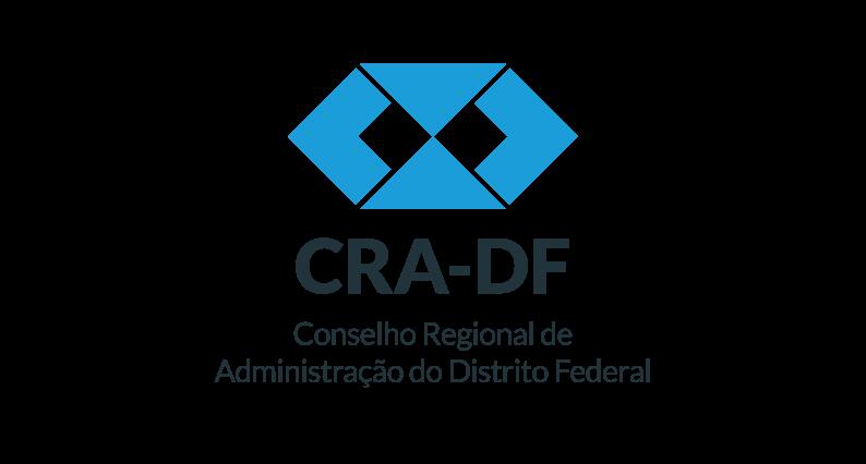 CRA-DF