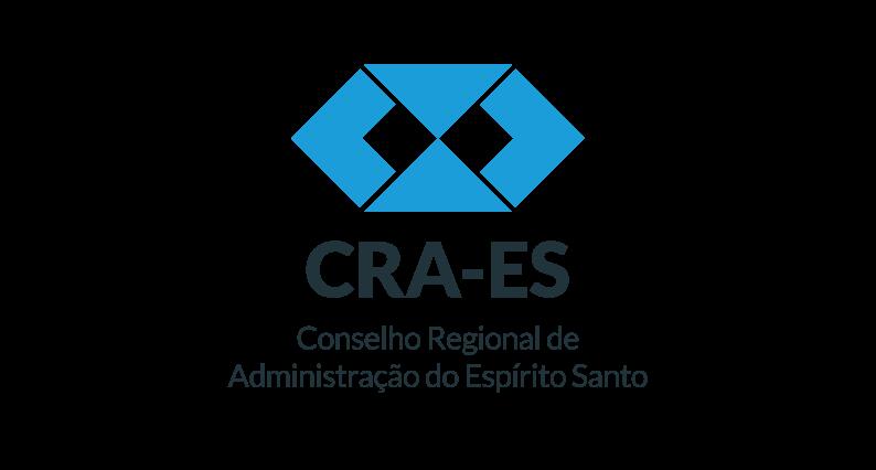 CRA-ES