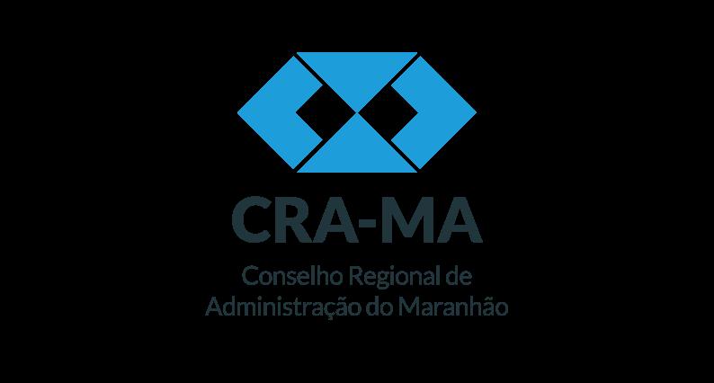 CRA-MA