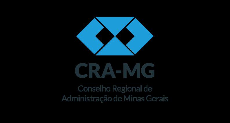 Read more about the article Com programação diversa, seminário debaterá a Gestão de Condomínios