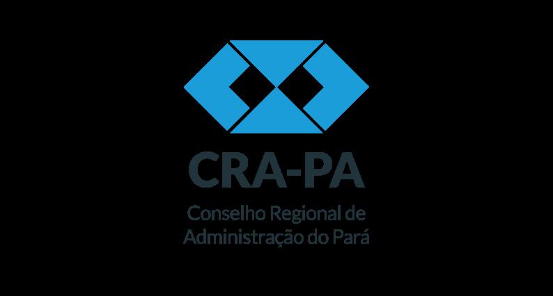 CRA-PA
