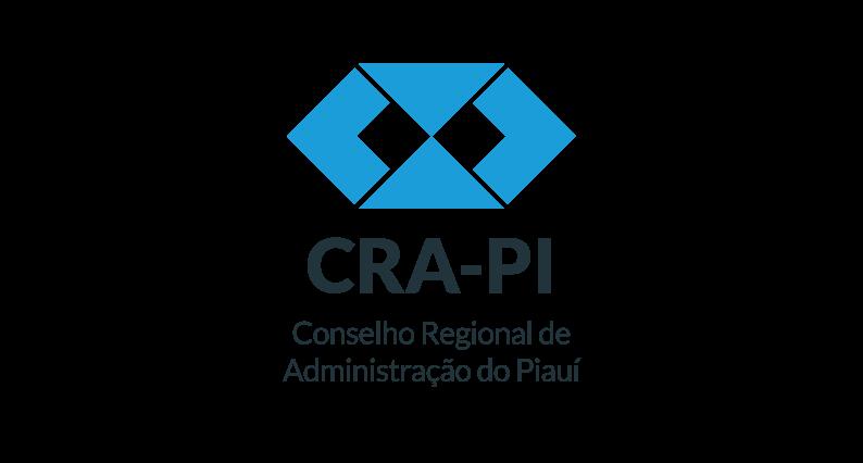 CRA-PI