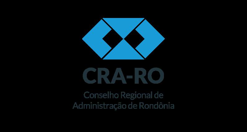 CRA-RO