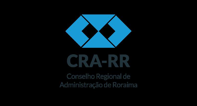 CRA-RR