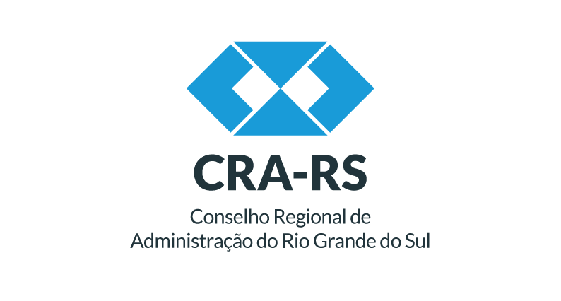 CRA-RS