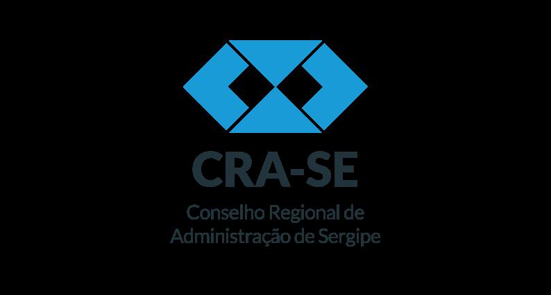 CRA-SE