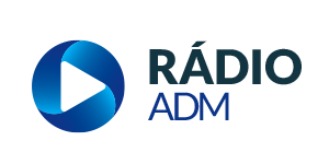 Read more about the article radio_bt