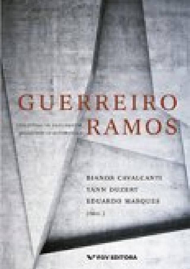 Guerreiro Ramos: coletânea de depoimentos (Edição bilíngue)