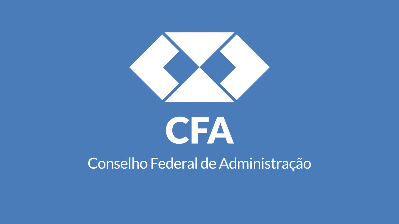 CFA-Gesae é apresentado para o Grupo de Excelência do Pacto Global do CRA-SP