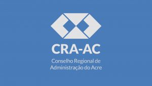 Vitória do CRA-AC