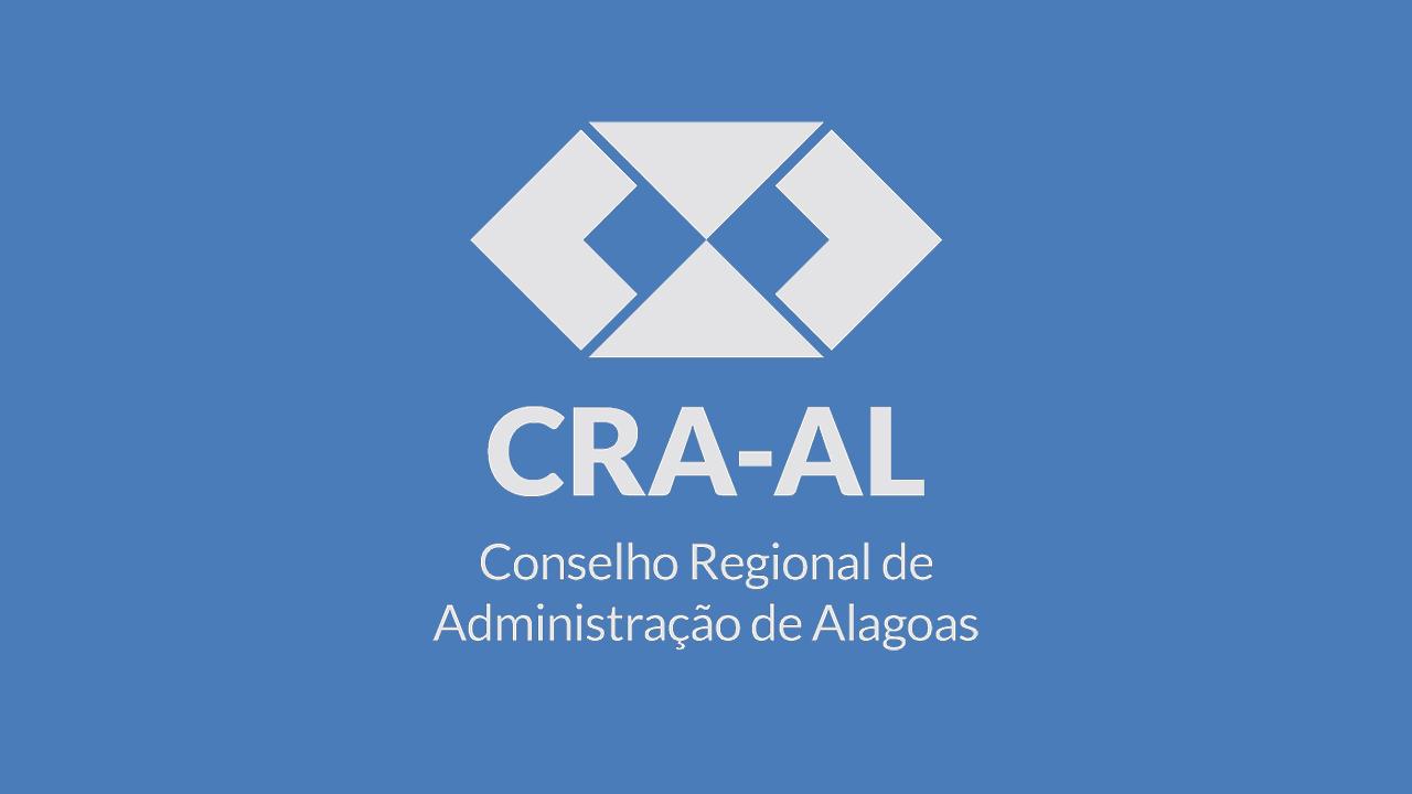 CRA-AL adota home office