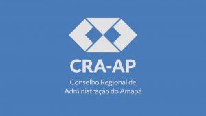 CRA-AP lança Carteira do Estudante de Administração