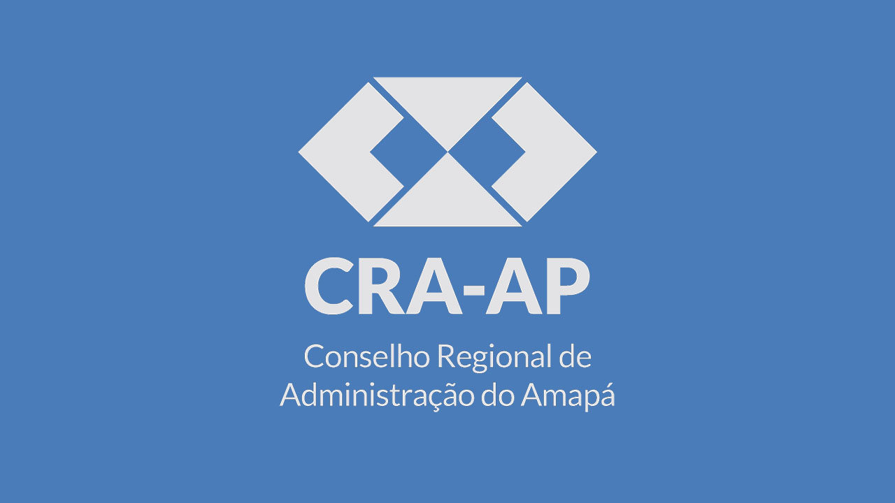 Conselheiro do CRA-AP assume diretoria da Caesa