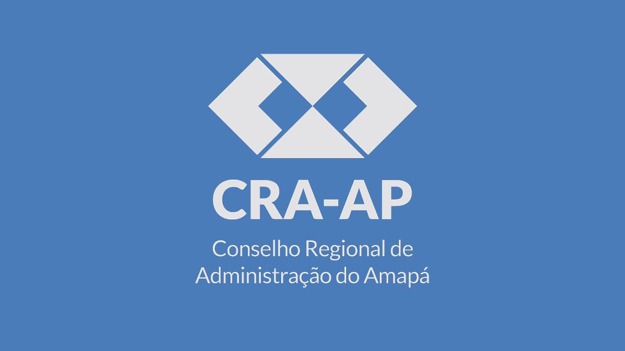 CRA-AP recebe a visita da coordenadora acadêmica da FCA