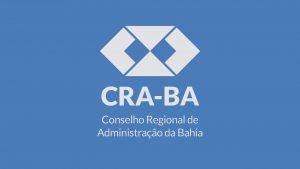 Gestores do CRA-BA recebem Prêmio Destaque 2018 Personalidade Baiana