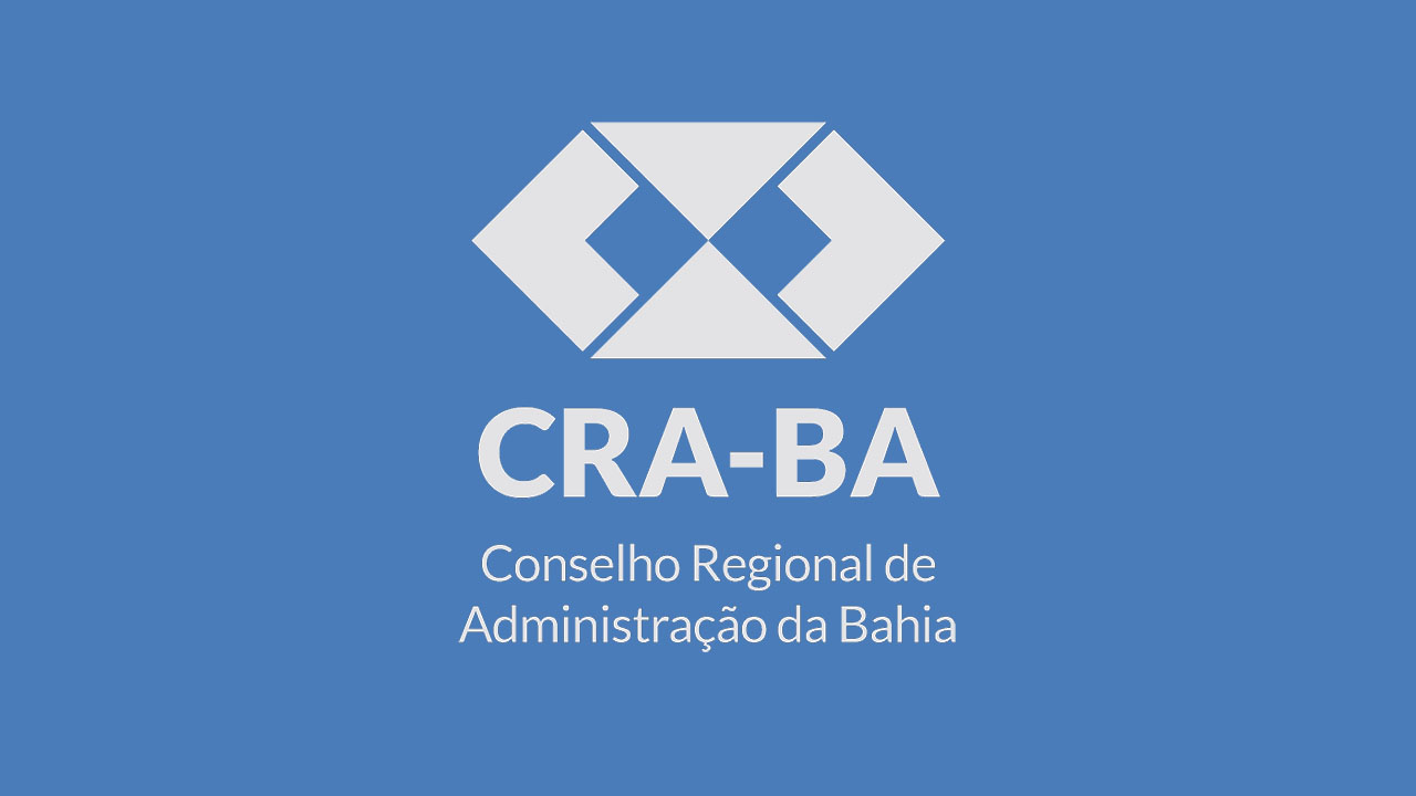 Posse dos Conselheiros e da Diretoria Executiva do CRA-BA