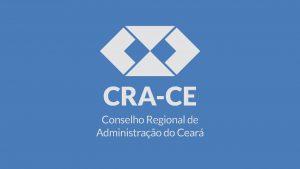 CRA-CE faz entrega do Troféu Administradora Gilda Nunes