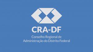 CRA-DF lança projeto LIVE ADM