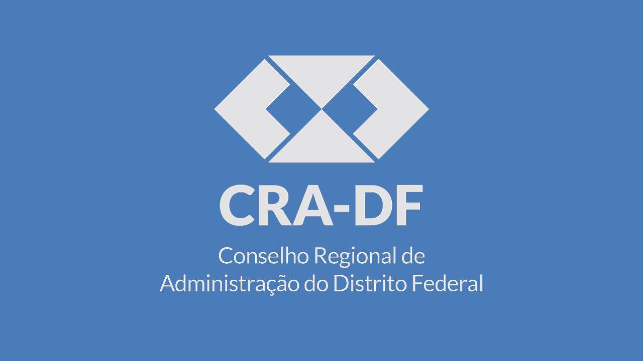 CRA-DF prepara o XV CONPRA