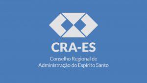 CRA-ES celebra mais de 50 anos da Administração