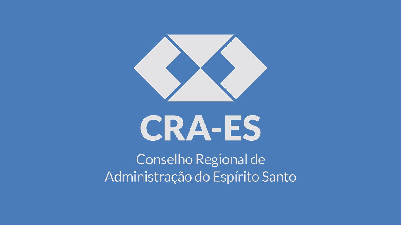 Mais de 60 editais fiscalizados pelo CRA-ES