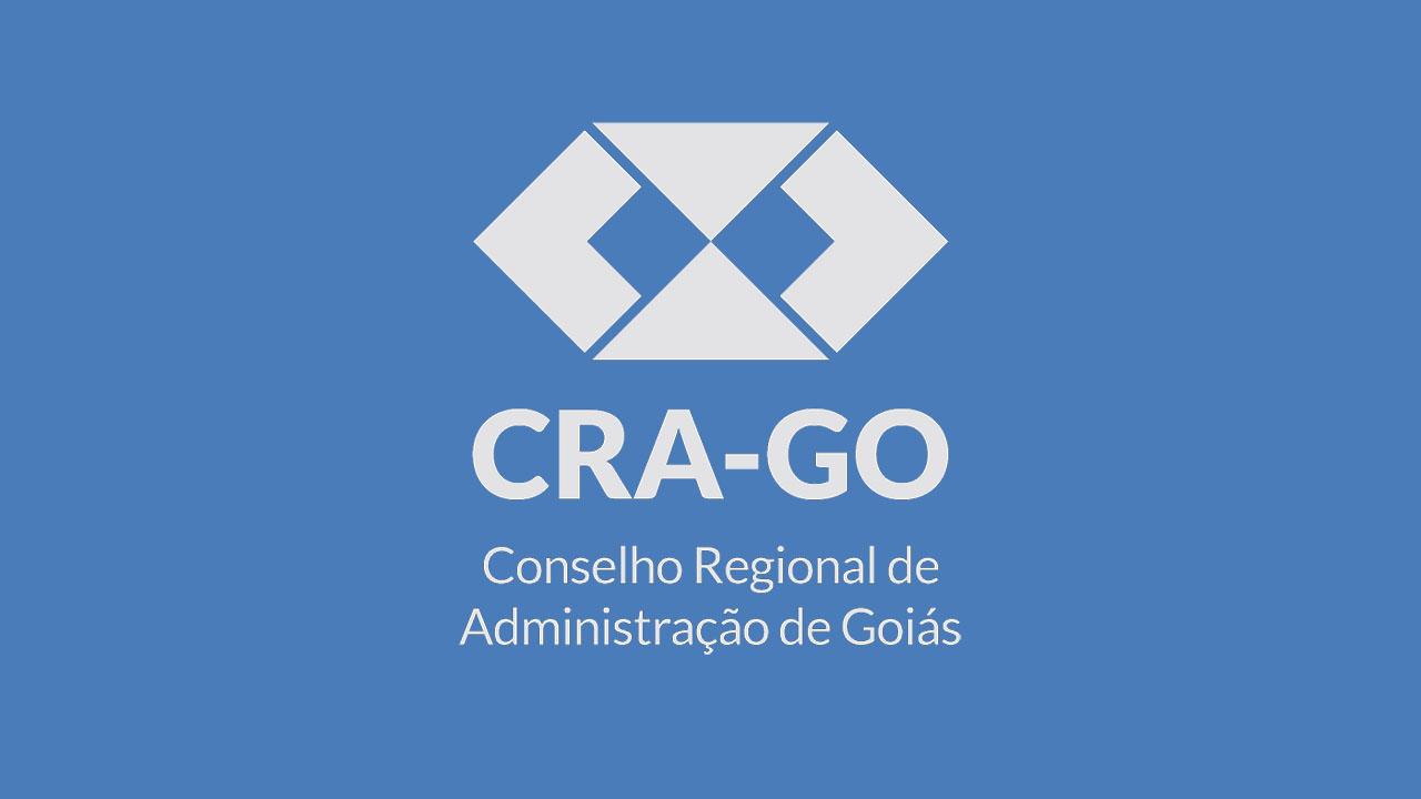 CRA-GO realiza o Encontro Goiano de Administração