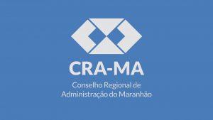CRA-MA vai inaugurar nova Sede