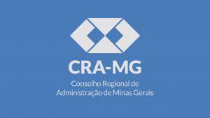 CRA-MG retoma prêmio Destaque em Administração