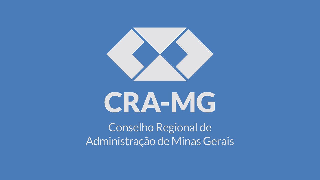 CRA-MG mantém atuação ativa durante período de isolamento