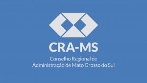 Agendas do CRA-MS promovem a profissão na capital e interior