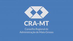 CRA-MT promove congresso para celebrar Dia do Profissional de Administração