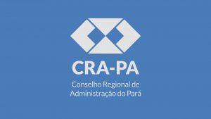 Ministério Público (MP/PA) acata impugnação do CRA-PA