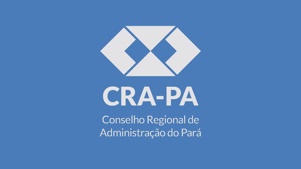 CRA-PA entrega a 1ª carteira profissional para Doutor em ADM