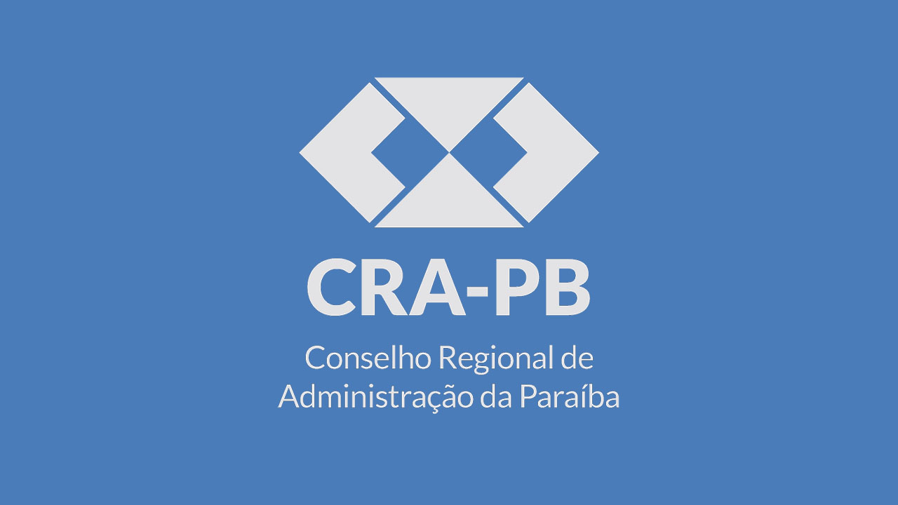 Nova diretoria executiva do CRA-PB é empossada