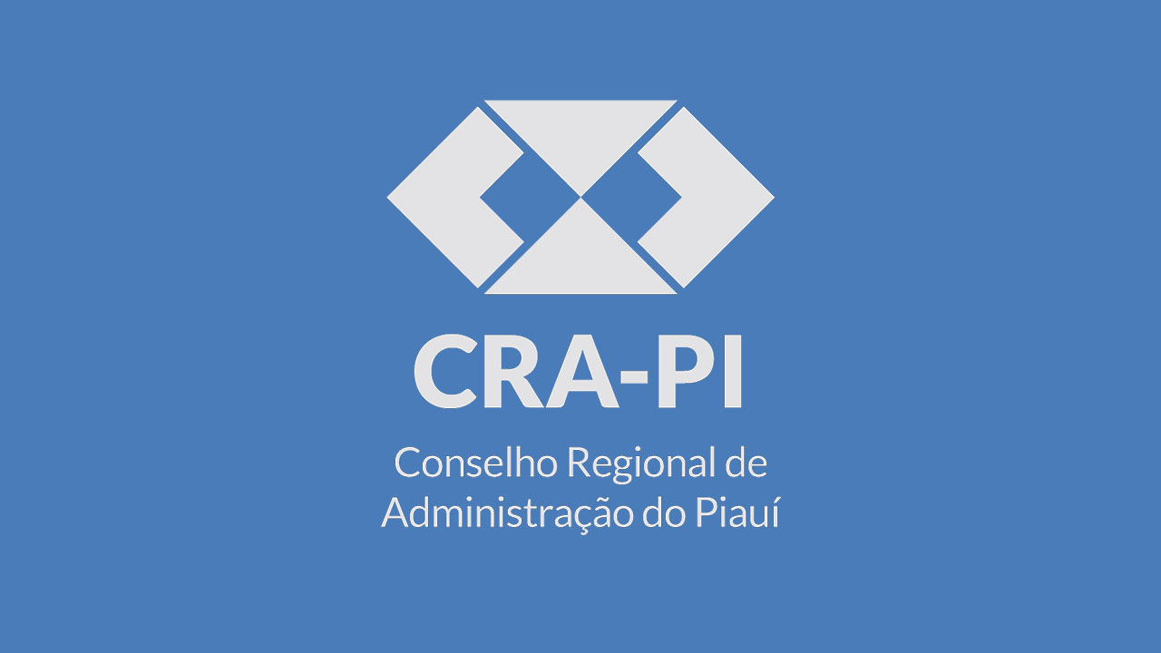 Nova diretoria do CRA-PI toma posse