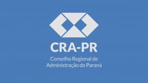 ERPA 2020 discutirá Gestão, Inovação e Sustentabilidade